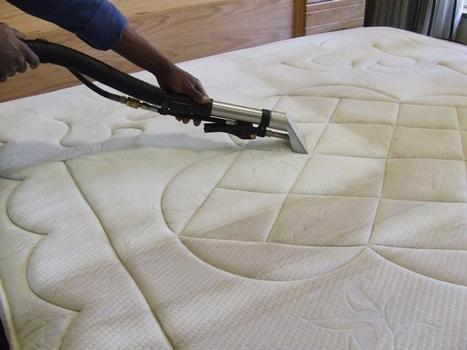 Mattress Cleaning Service Clean Your Couch Cleaning