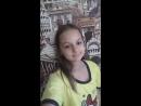 Дарья Фролова - Live