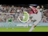 Рекламный трейлер игры FIFA 18!