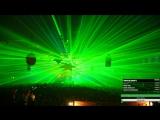 Kavvson Yt - live