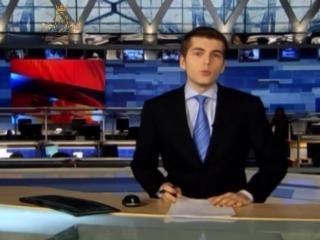 Полные новости украины