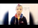 Омский сирота просит удалить видео своего избиения