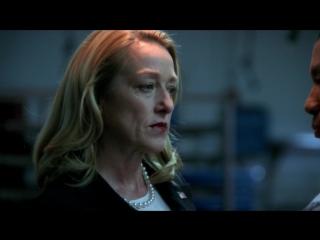 Побег из тюрьмы (2 Сезон, Серия 19) Милая Кэролайн