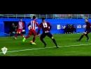 Antoine Griezmann 2017  - Most Insane Skills Goals 2016 17 HD