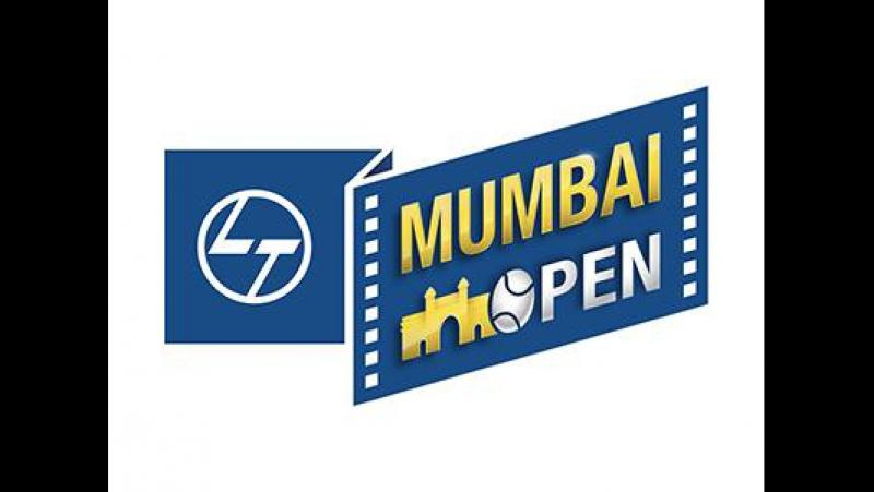 Теннис. WTA Challenger Мумбаи. Кэрол Чжао - Зил Десаи LIVE с комментариями