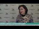 «Общественные советы не должны быть пассивными», - Оксана Гаман-Голутвина, член Общественного совета при Минобрауки РФ.