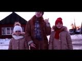 Чем заняться на зимнихвесенних каникулах Света Александрова, Эля и Настя Анисимовы