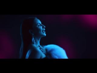 Artik & Asti – Неделимы (клип)
