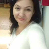 Светлана Ерёменко