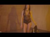 Mahmut Orhan Ft. Sena Sener - Feel (Video Edit)(Radio Edit) - HOT HD