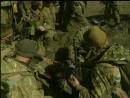 Разведка Ветеранам чеченских войн