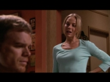 s02e02.Waiting.to.Exhale_Dexter