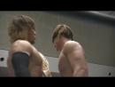 Finlay, Robinson, Kota Ibushi vs. Tenzan, Satoshi Kojima, Hiroshi Tanahashi (NJPW - Road To Power Struggle 2017 - Day 3)