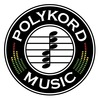Polykord Music