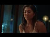 Hello Again (2017) Making of with Jenna Ushkowitz and Cheyenne Jackson