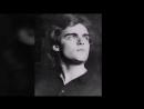 группа Ласковый май ( слайд видео ) Белые розы 1988 год