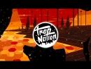 Ellusive TELYKast - You I (feat. Shara)