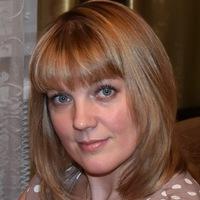 Анкета Мила Скобелева