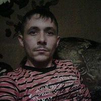 Аватар Дмитрия Шмыкова