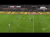 Кёльн 11 Шальке  Чемпионат Германии 201617  21-й тур  Обзор матча