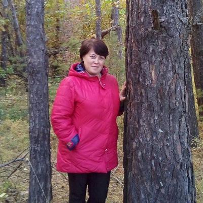 Диля Шарафутдинова   ВКонтакте 6022429f597
