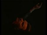 Velvet.Goldmine.1998. - Ewan McGregor (Placebo - Bionic)