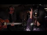 Nobody Knows You When Youre Down and Out (Live) - Sara Niemietz, Snuffy Walden  Marty Schwartz