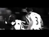 R.I.P. Cheick Tioté | Slim | vk.com/nice_football