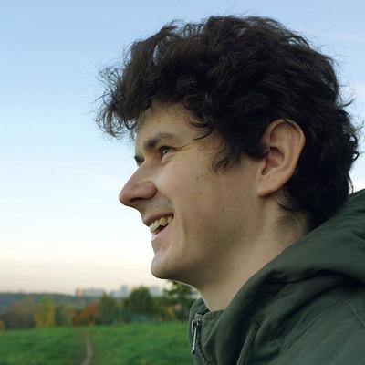 Михаил Рахматуллин
