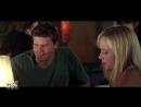 Valentine Trailer 2001