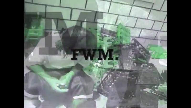 PARADISE DICEGAME- FWM[1]