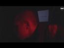 Adidas Originals x Boiler Room Russia - Future Shift