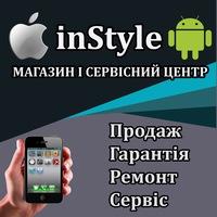 instyle_golovna_36