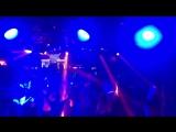 Ottexx feat. Bora - Without You (Evnomia Remix) night club Галактика