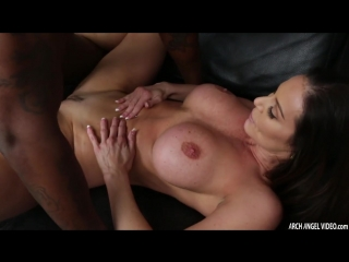 Kendra Lust (Kendra Lust Loving A Big Black Cock04092015) [720]