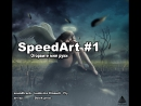 Speed Art 1 Dosik prod.