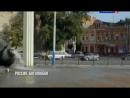СУПЕР ФИЛЬМ КРУТОЙ БОЕВИК БОМБА! ЗАГОВОРЕННЫЙ (РУССКОЕ КИНО БОЕВИК КРИМИНАЛ)