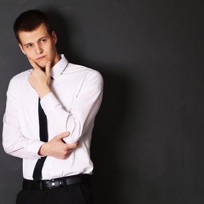 Алексей Котихин