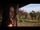 Aurel Moldoveanu Du te Dor Videoclip Oficial