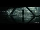 ТВ-ролик «Звездных войн» Последние джедаи» с деревом Силы