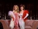 Шоу Бенни Хилла-5.05.16.01.1984.XviD.DVDRip.
