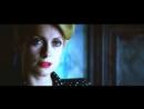 Х/Ф Голод (UK - USA, 1983) Эротическая драма, триллер, фильм ужасов. В гл. ролях Катрин Денев, Дэвид Боуи и Сьюзан Сарандон.