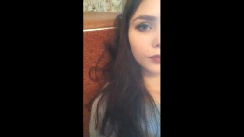 Юлия Николаева — Live