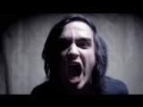 Like Moths To Flames - You Wont Be Missed (Official_Music_Video_hd720)