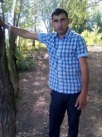Фарахим Гулиев