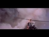 Джеймс Бонд. 007 Живешь только дважды James Bond You Only Live Twice. 1967.  720p. Горчаков. VHS
