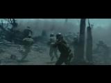 По Соображениям Совести | Hacksaw Ridge (2016) Банзай-Атака Японцев  Вторая Битва