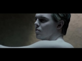 Maceo Plex Vibe Your Love Official Music Video