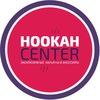 Hookahcenter | Кальяны и аксессуары