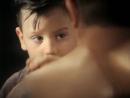 Фрагмент из фильма Вор (Павел Чухрай) - Наше кино 1997 (1)